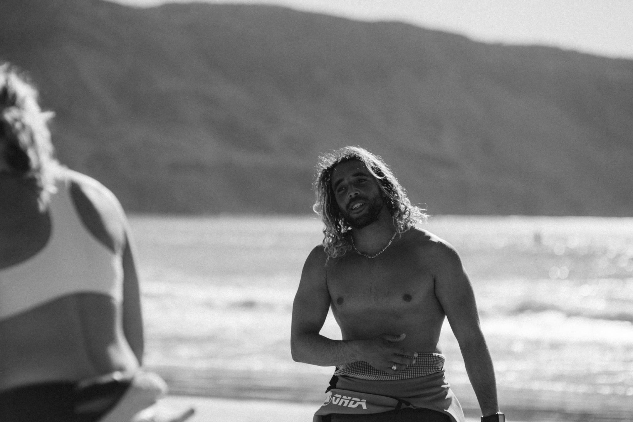surf trip Morocco 035
