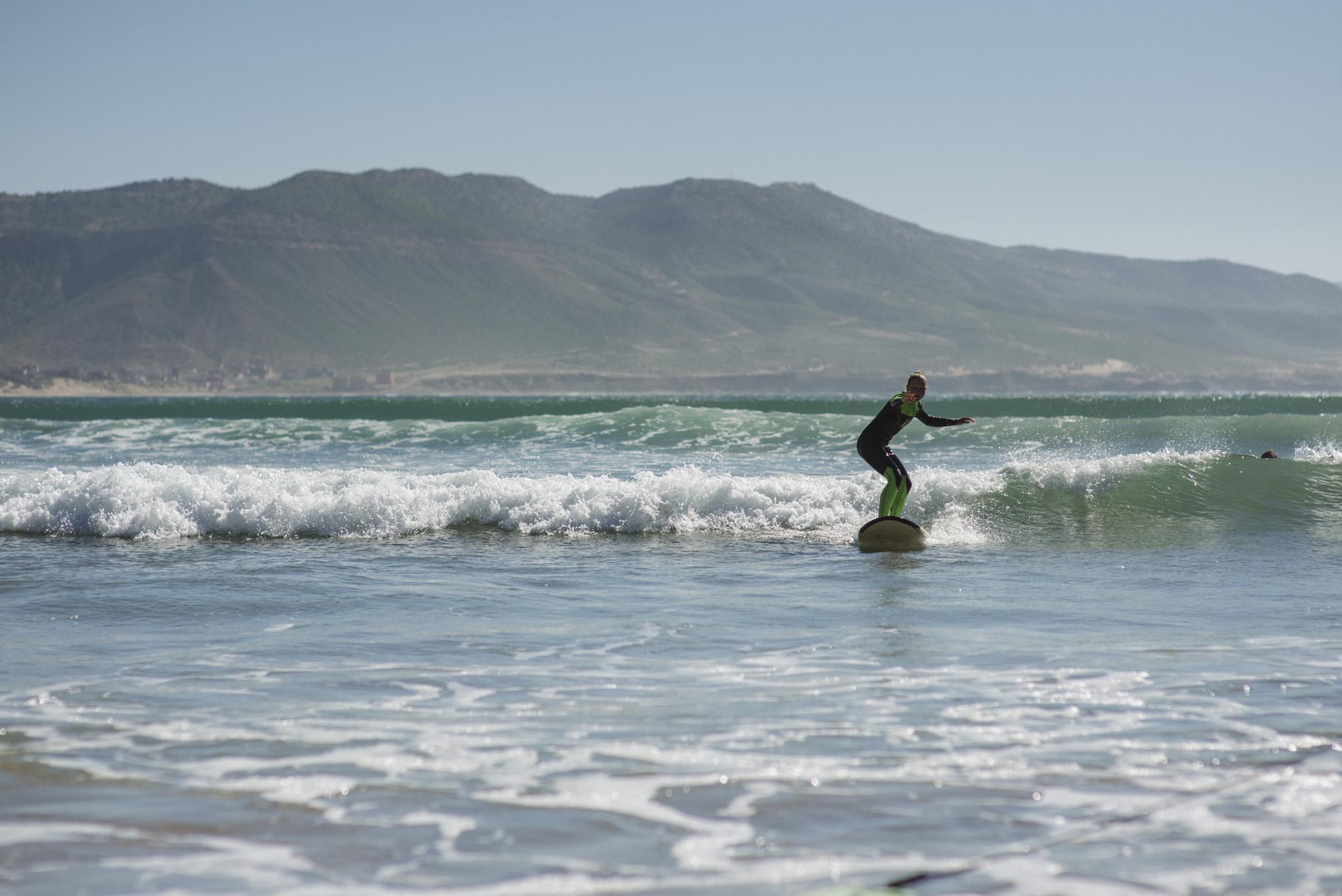 surf trip Morocco 036