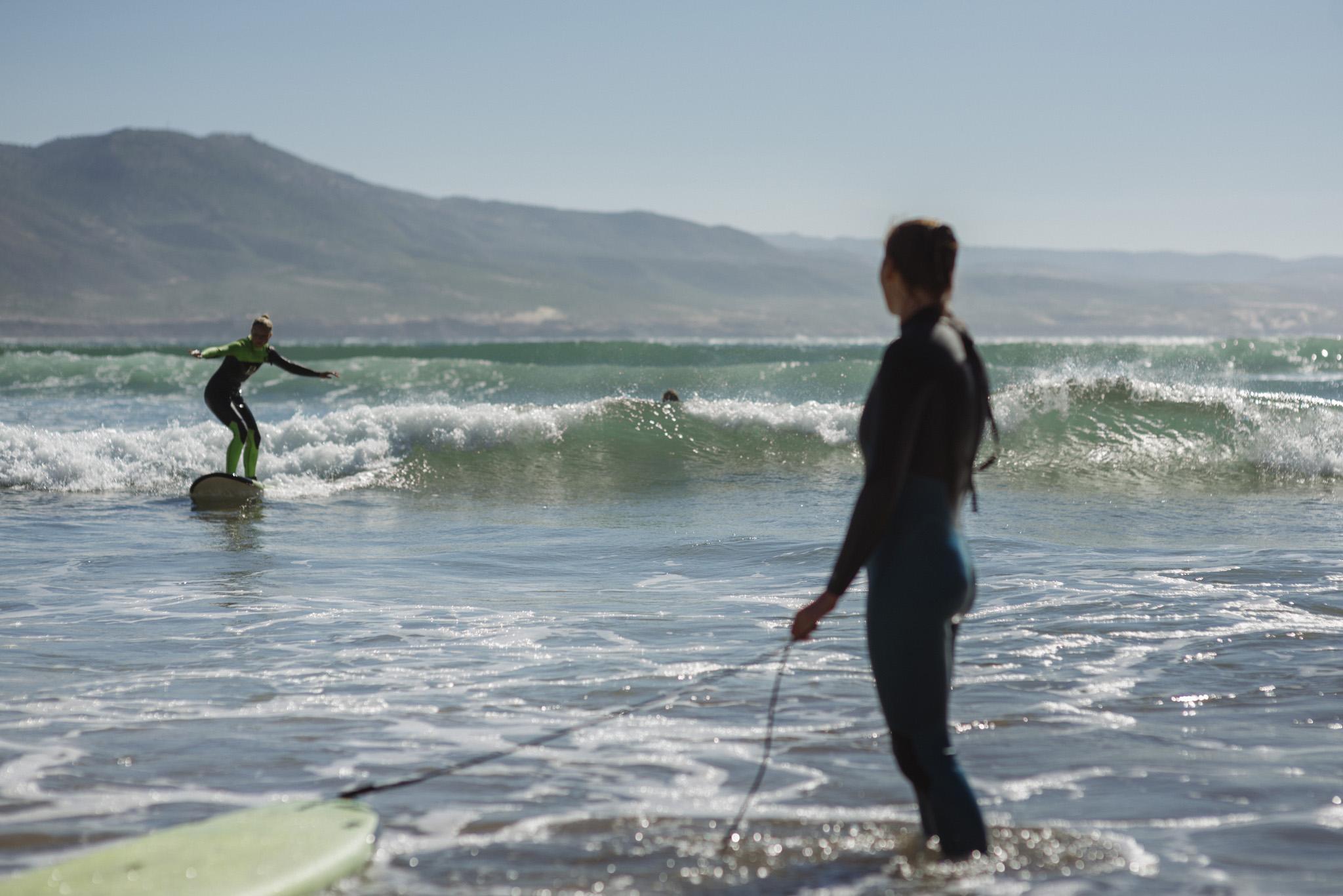 surf trip Morocco 037