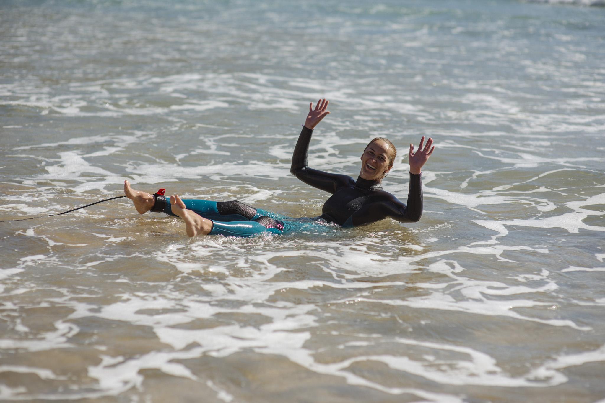 surf trip Morocco 041