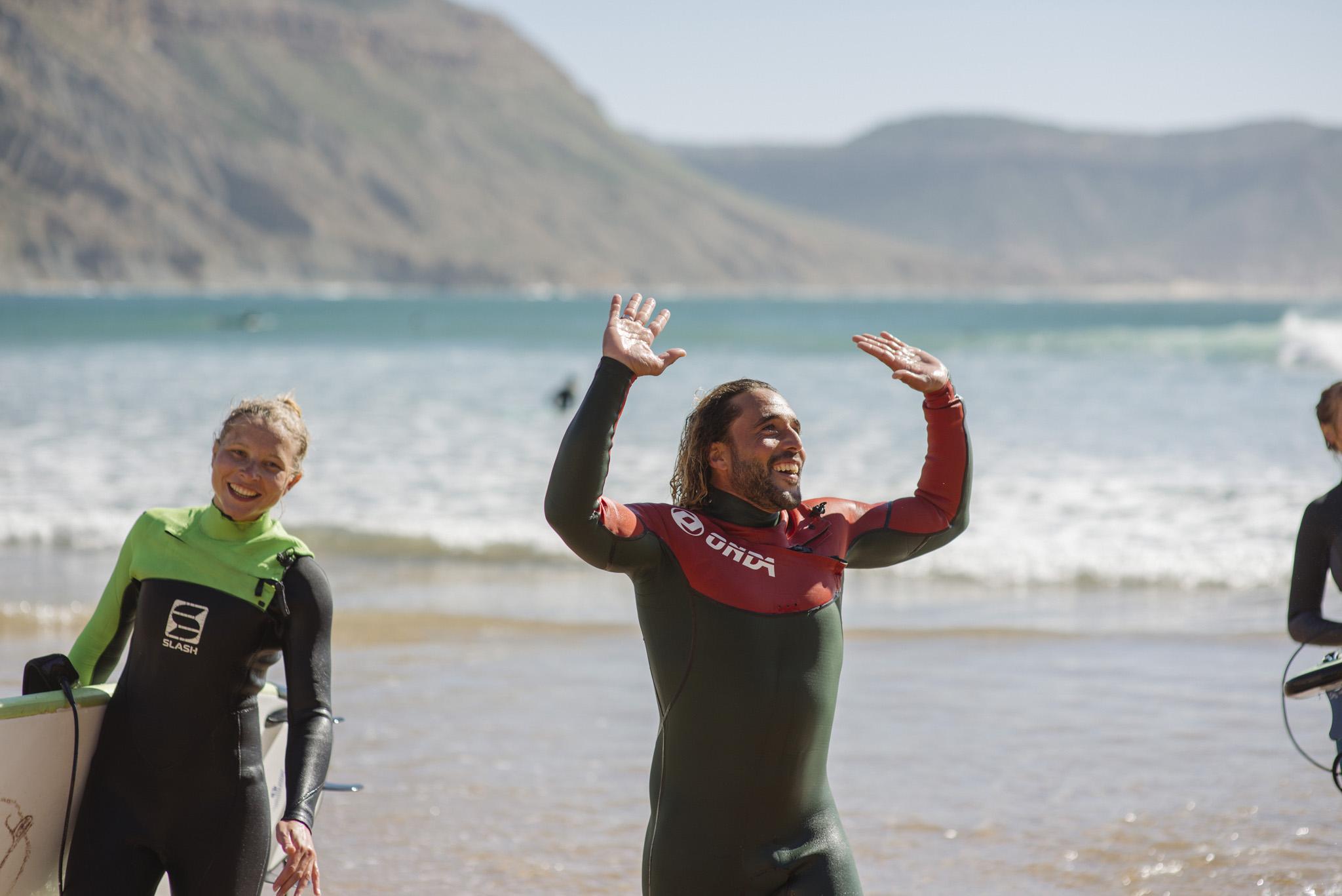 surf trip Morocco 043