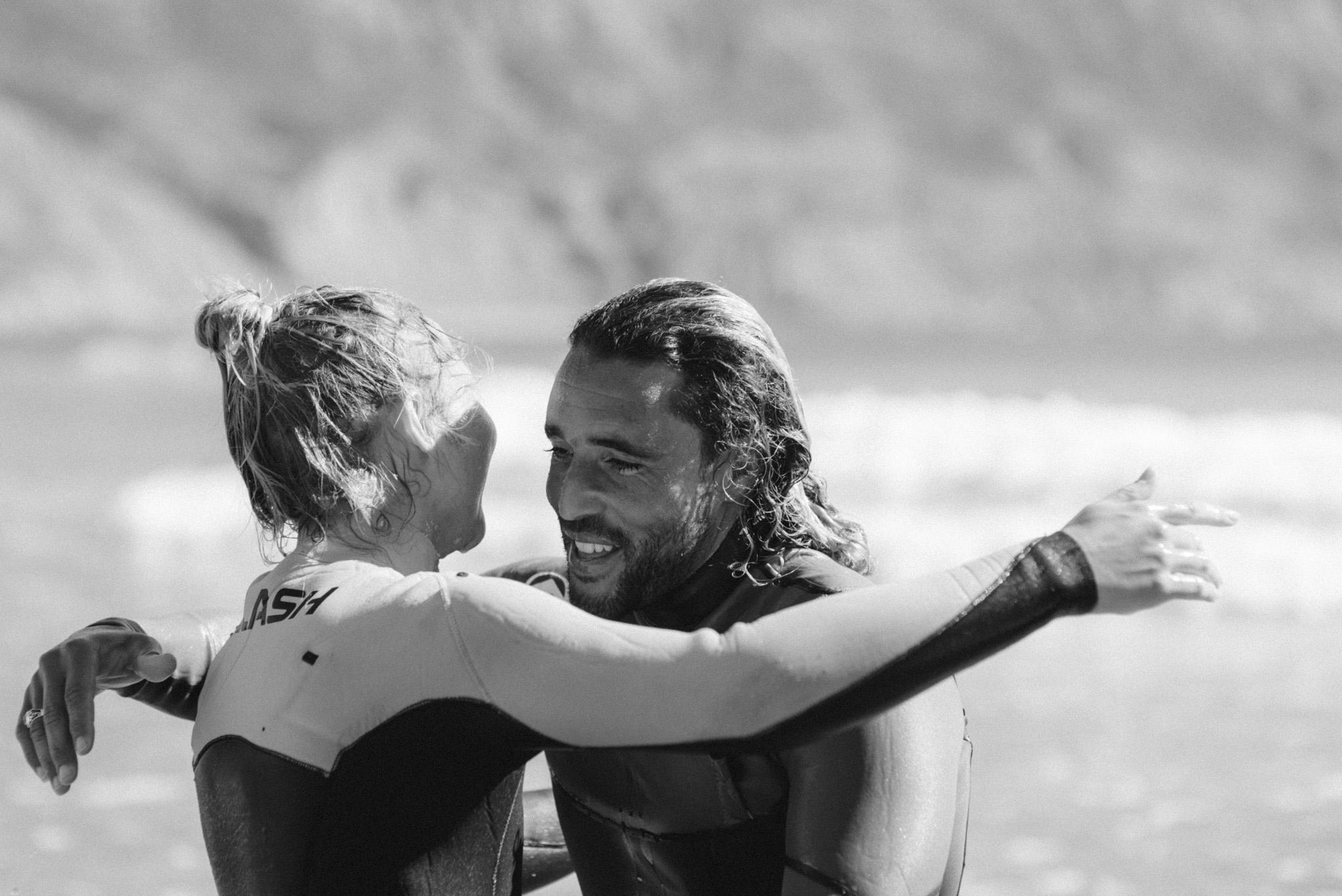 surf trip Morocco 044