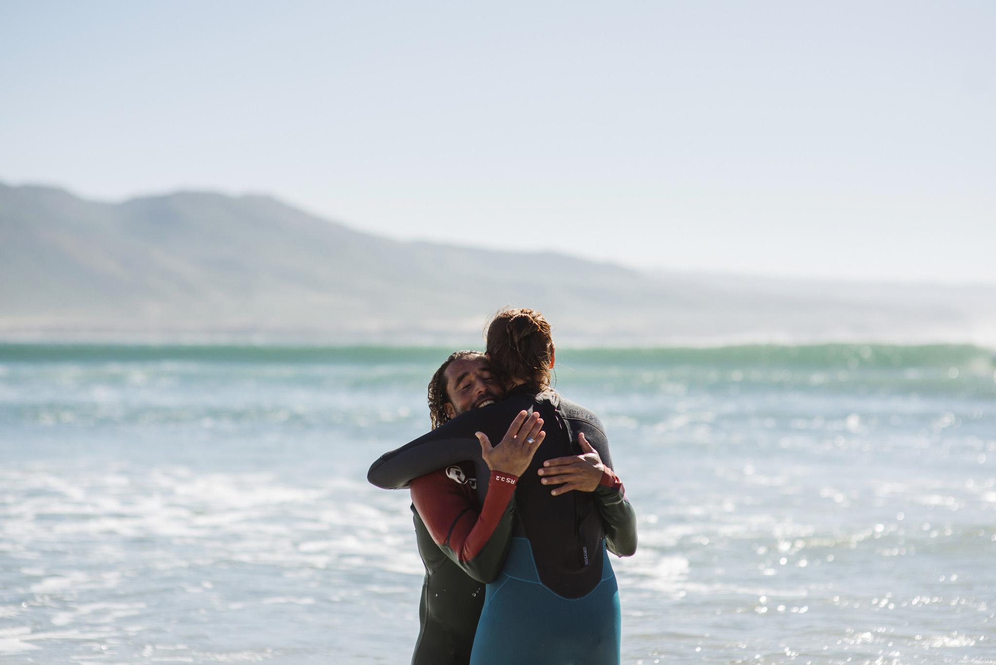 surf trip Morocco 045