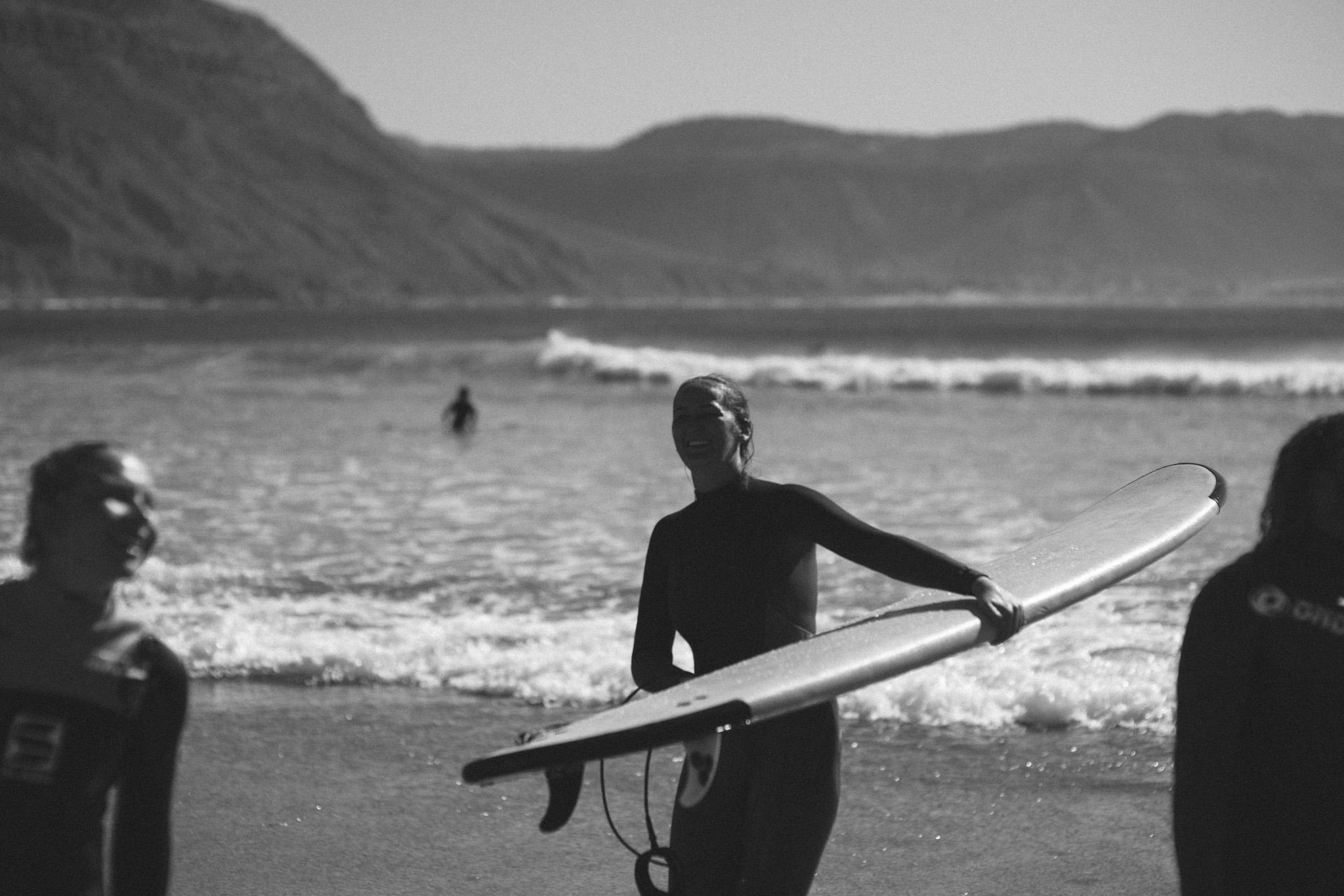 surf trip Morocco 046